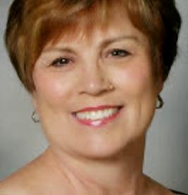 Meet Donna 187 Port Orange Acupuncture